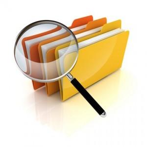 documents-300x300