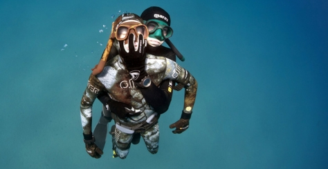 freediving-safety-logos-ouv