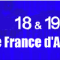 Championnat de France d'Apnée 2013 FFESSM à Montluçon