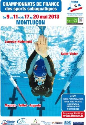 championnat-france-apnee-montlucon-2013.jpg
