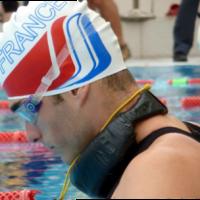Guillaume Bussière : nouveau record de France en DYN avec 259m
