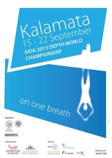 Kalamata 2013