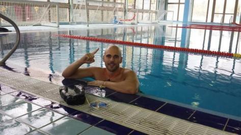Goran Colak 225m