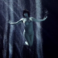 Le film NARCOSE de Julie Gautier, avec Guillaume Néry