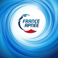 www.franceapnee.com : un nouveau site pour nos amis de France Apnée !