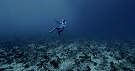 Ocean-gravity-nery-film-apnee-4