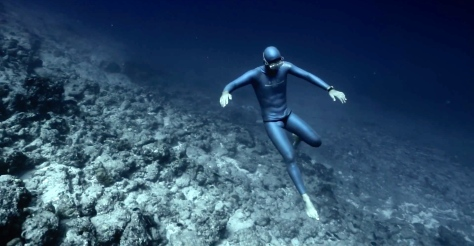 Ocean-gravity-nery-film-apnee-5
