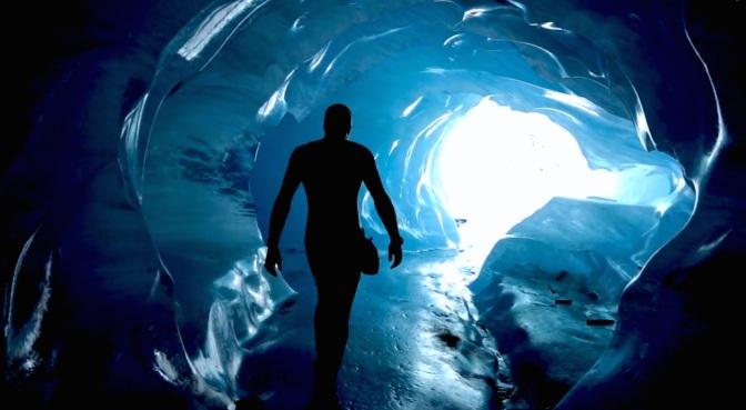 SNOWGLOBE : le film avec Stéphane Tourreau