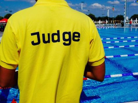 Un juge AIDA
