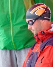 Nicolas-Fougerousse