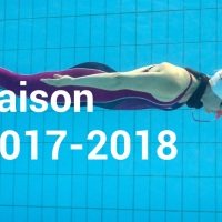 Ouverture saison 2017-2018 !